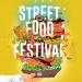 Street FOOD Festival 2017 – The Street FOOD Revolution