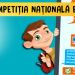 Elevii de clasa a VI-a și profesorii lor mai au la dispoziție cateva zile pentru a se înscrie în competiția Euro Quiz