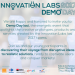 Demo Day – Innovation Labs 2017  Iasi