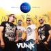 Trupa VUNK concertează pe 8 iunie la Balul de La Castel