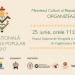 Ziua Naţională a Portului Popular 2017 – Chisinau