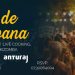 Fiesta de Habana la Anturaj