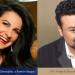 Angela Gheorghiu şi tenorul mexican Ramón Vargas deschid Festivalul Internaţional de Muzică de la Cesky Krumlov