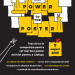 Power to the Poster – concurs de afișe activiste