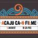Petrecere aniversara in aer liber – Acaju Ca-n Filme