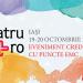 """Conferinta Pediatru.ro – """"Actualități în practica pediatrică"""""""