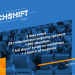 TimeShift 2017