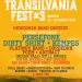 SERVUS TRANSILVANIA FEST 2017: o noua locatie pentru o experienta completa