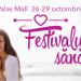 Festivalul Sanatatii 2017
