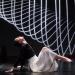 Spectacolul de teatru-dans 7/7 premiat la Gdansk