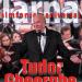 """Tudor Gheorghe aduce """"Iarna Simfonic Aniversar"""" la Iasi"""