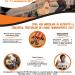 Concursul taietorilor de lemne TIMBERSPORTS 2017 la Miroslava