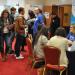 Recrutori din toată Europa la târgul de joburi Careers in White din Iași
