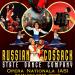 Russian Cossack State Dance Company, cea mai buna companie ruseasca din lume vine la Iasi