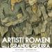 Expoziţia «ARTIŞTI ROMÂNI ÎN MARELE RĂZBOI» inaugurata la Roma