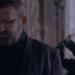 Film românesc câștigător la Festivalul Internațional de Film de la Varșovia