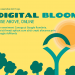 Canopy aduce la Iași evenimentul de business Digital Bloom