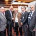 A V-a ediție a Simpozionului Internațional GEOMAT va debuta joi la Iași