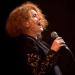 Maria Răducanu Quartet la Freedom Jazz Festival Łódź