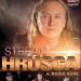 Ştefan Hruşcă – concert eveniment FOSTELE IUBIRI, la Iasi