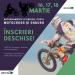 Antrenamente motocross și enduro cu Mihail COCIU