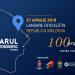 Centenarul Filmului Românesc la Chișinău