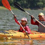 kayak-fest-995