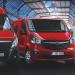 Caravana Autovehiculelor Comerciale OPEL 2018