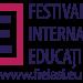 Cele mai importante evenimente ale Festivalului Internațional al Educației 2018