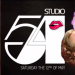 Studio 54 @Skin Music Lounge