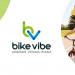 A VI-a ediție a turului ciclist de agrement Arcadia Bike Vibe, pe 1 iulie, la Iași