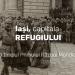 Iasi, capitala a refugiului – tur ghidat CityID