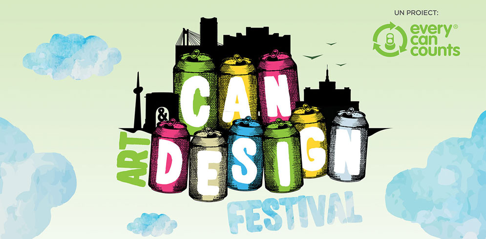 2000 de euro pentru castigatoarea Can Art&Design Festival 2018