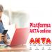 Platforma AKTA TV online