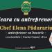 Seara cu Antreprenori marca JCI Iași, ediția a VII-a