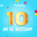BUZZCamp, Gala Edition – 10 years of talent catching