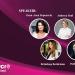 """Conferinta """"Femei de afaceri cu stil"""" 2018"""