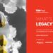 TEDxIasi 2018