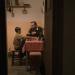 """Premiul Publicului pentru filmul românesc """"Cadoul de Crăciun"""" la Festivalul Internaţional de Filme Scurte """"Żubroffka"""" de la Białystok"""