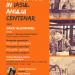 """""""Vechi și Nou în Iașul Anului Centenar"""" – expoziţie semnată David Alexandru (13 ani)"""