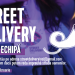 Street Delivery Iași caută echipă