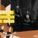 The Mono Jacks – Brunch Acoustic Session