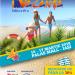 "Târgul de Turism ""Vacanţa"""
