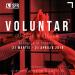 VoluntarEști pentru filmul românesc? Festivalul SFR lansează înscrierile pentru voluntariat