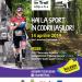 I..AȘI în Trail, ediția a patra 14 aprilie 2019 – Bârnova, Iași