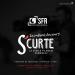 Startul înscrierilor pentru scurtmetraje la SFR 2019