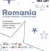 18 evenimente organizate de Institutul Cultural Roman la Salonul de Carte de la Torino, editia 2019