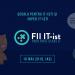 Conferinta FII IT-ist
