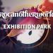 Rocanotherworld în Parcul Expoziției