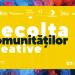 """Asociația Trei Vieți organizează """"Recolta Comunităților Creative"""""""
